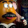 Toy Story Mania : Disney Hollywood Studios
