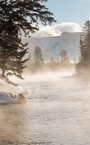 Madison River-4