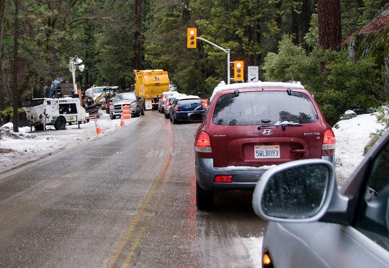 02-24-08 Traffic Jam 2