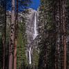 2-20-15 Yosemite Falls