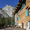 2-20-15 Our deck at the Ahwahnee