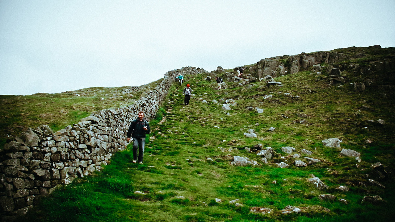 hadrian_wall_alex_huff