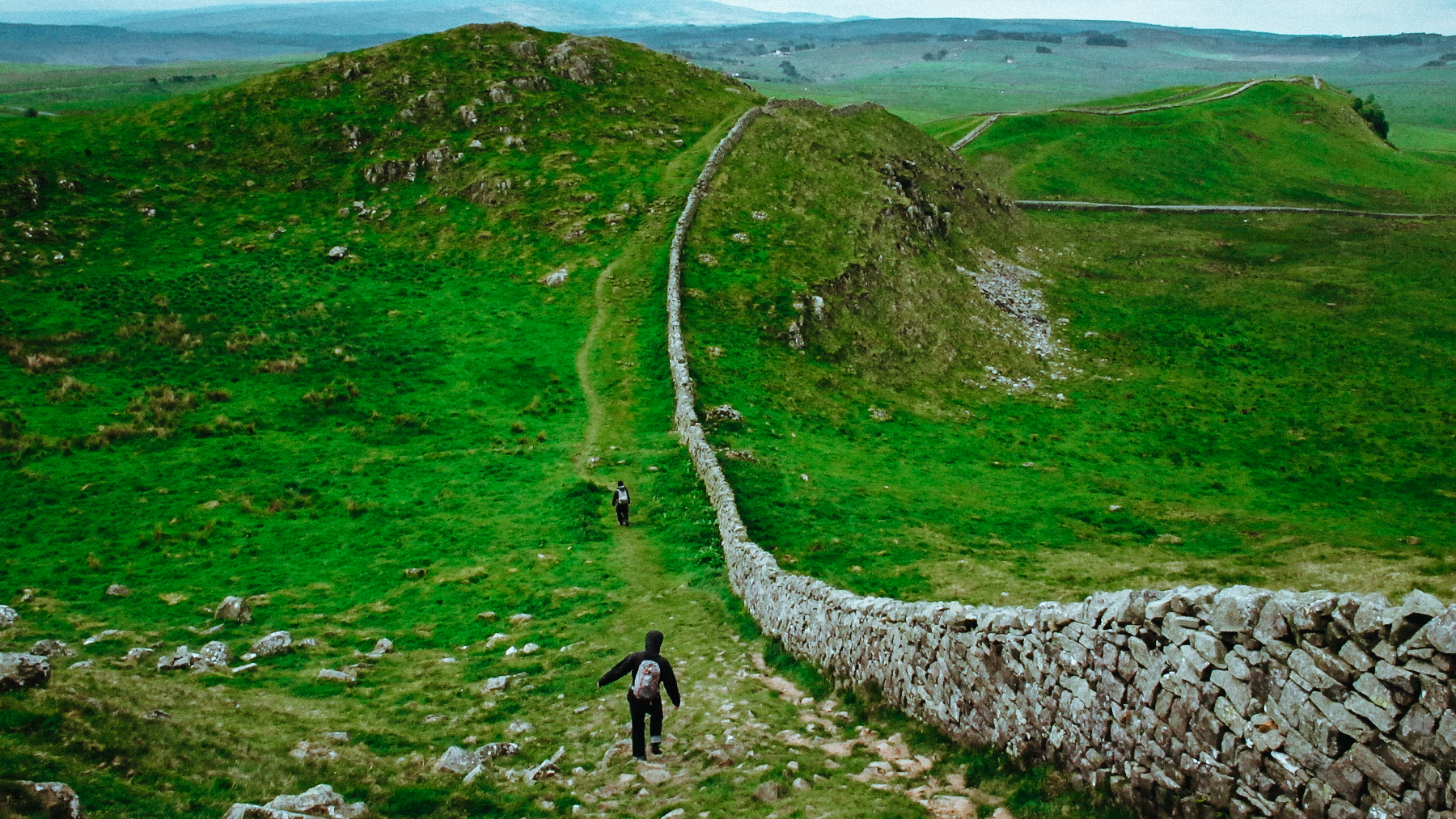hadrian_wall_alex_huff