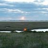 Cape Cod 2012
