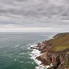 Lundy Island, North Devon, May Day