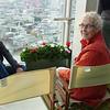 Inger 80th Birthday