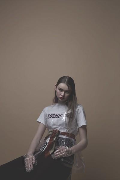 Eila / Vendange  Stories