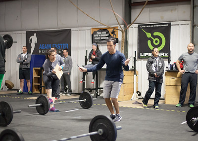 20140301 14-1 workout