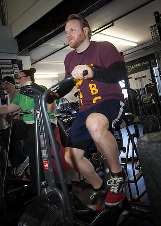 20140308 14-2 workout