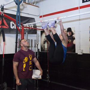 20140322 14-4 workout