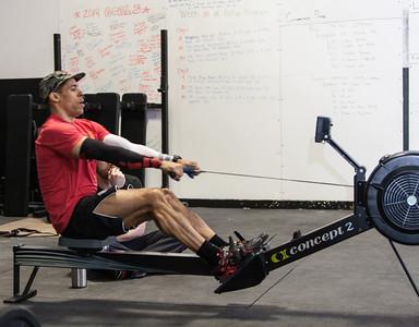 20140323 14-4 workout