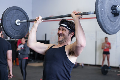20140329 14-5 workout