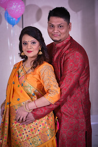 Vaibhavi Babyshower 0004