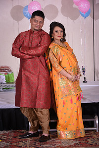 Vaibhavi Babyshower 0024