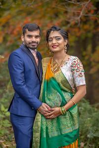 Vaibhavi Babyshower 0003