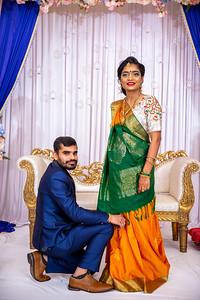 Vaibhavi Babyshower 0041