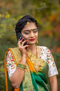 Vaibhavi Babyshower 0016