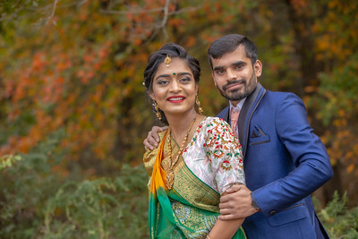 Vaibhavi Babyshower 0008