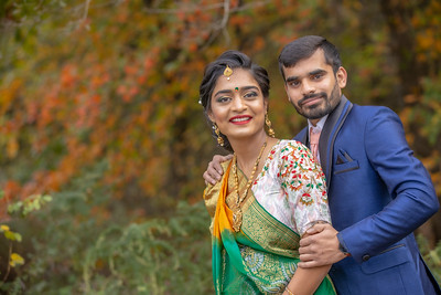Vaibhavi Babyshower 0007