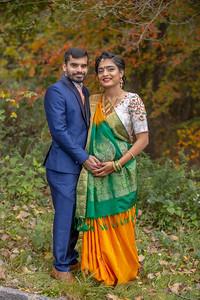 Vaibhavi Babyshower 0002