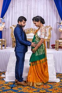 Vaibhavi Babyshower 0032