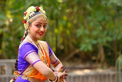 Vaishvi1 0036