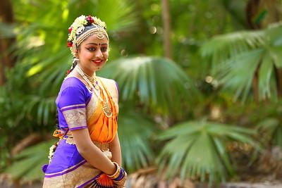 Vaishvi1 0018