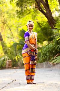 Vaishvi1 0039