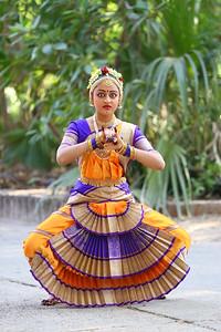 Vaishvi1 0013