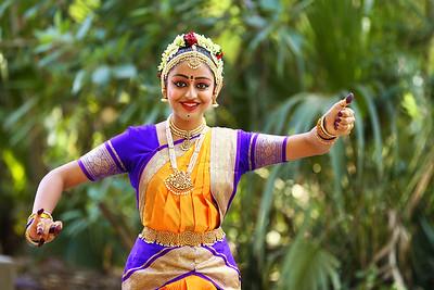 Vaishvi1 0016
