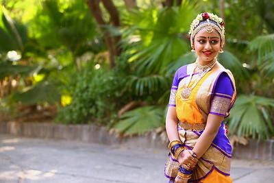 Vaishvi1 0023