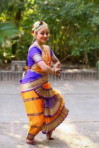 Vaishvi1 0038