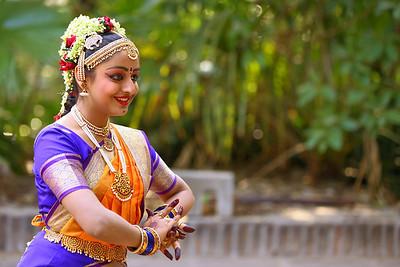 Vaishvi1 0033