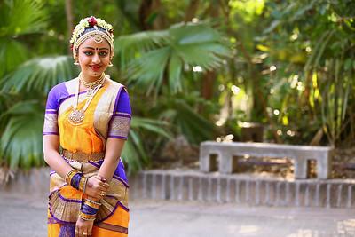 Vaishvi1 0026