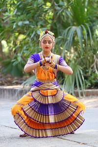 Vaishvi1 0011