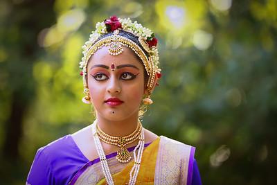 Vaishvi1 0031