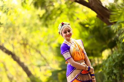 Vaishvi1 0041