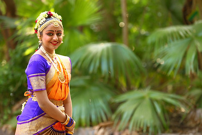 Vaishvi1 0017