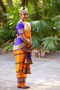 Vaishvi1 0020