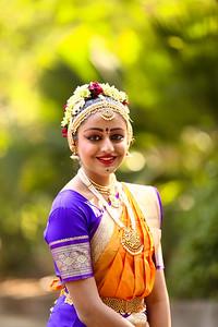 Vaishvi1 0043