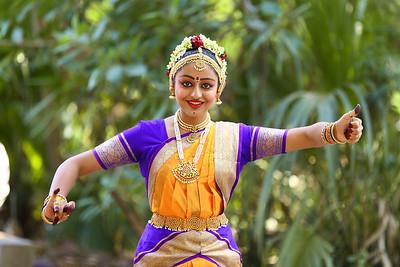 Vaishvi1 0015