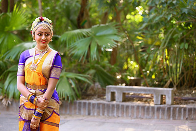 Vaishvi1 0025