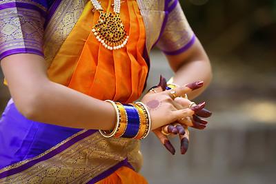 Vaishvi1 0035