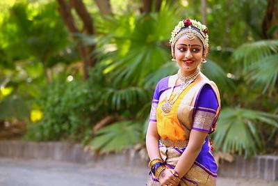 Vaishvi1 0024