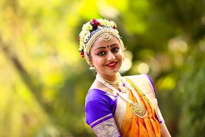 Vaishvi1 0044