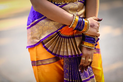 Vaishvi1 0045