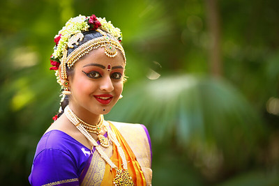 Vaishvi1 0022