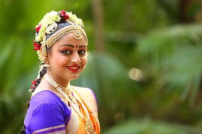 Vaishvi1 0021