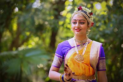 Vaishvi1 0032
