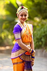 Vaishvi1 0042